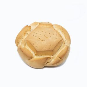 pan de canteros liso